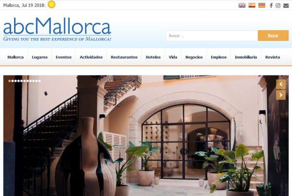 ABC Mallorca.es